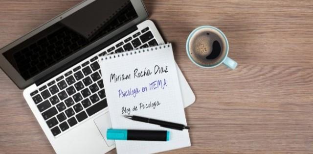 Blog-MiriamRocha