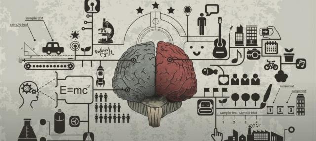 psicología-comportamiento