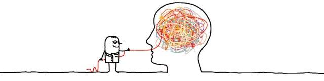 Tratamiento-psicologico