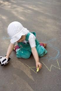 Madres trabajadoras: ¿Impacto para el desarrollo de los hijos?