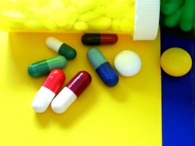 Psicología, Psiquiatría y Medicina: Similitudes y Diferencias