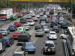 """""""La Ciudad deja huella en el cerebro"""": Un estudio publicado en la revista NATURE demuestra los efectos del estrés urbano."""