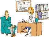 El Psicólogo como Profesional de la Salud