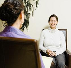 La Terapia Psicológica es un proceso activo