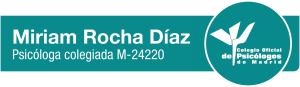 Miriam-Rocha-LOGO-COP