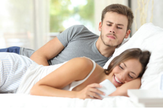 celos-en-pareja
