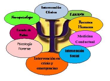Neuropsicologia e modelos psicológicos nas dificuldades de aprendizagem 1