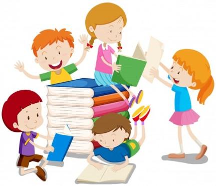 ninos-y-ninas-leyendo-libros-ilustracion_1308-2722