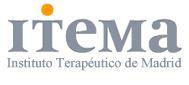 ITEMA-Perfil