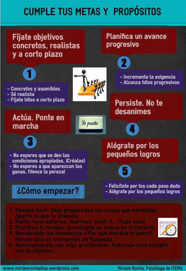 infografia-metasypropsitos