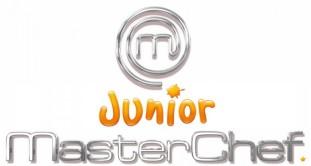 masterchef_junior