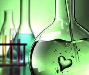 amor-quimica2