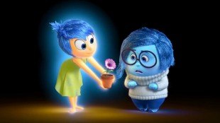 Inside_out-3