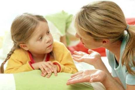 hablando-con-mama
