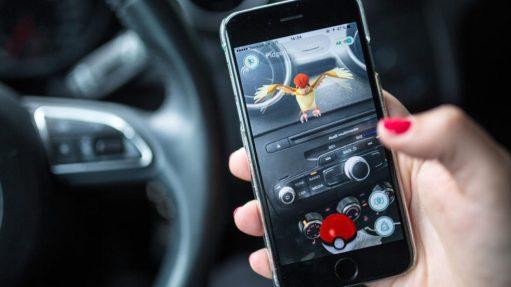 PokemonGo-Apple5x1