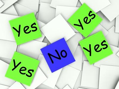 aprender-a-decir-que-no
