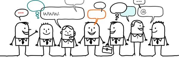 conversaciones-social