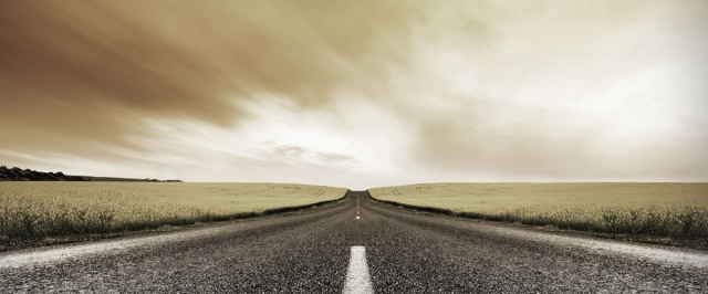 futuro-carretera