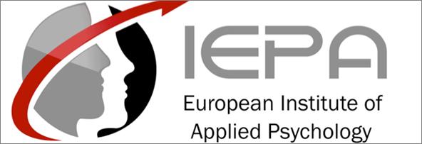 logotipo-IEPA2