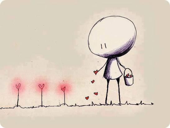 cuidar-amor