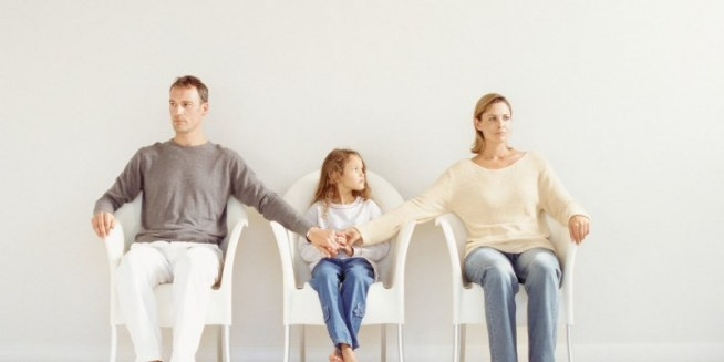 divorcio-hijos_800x400