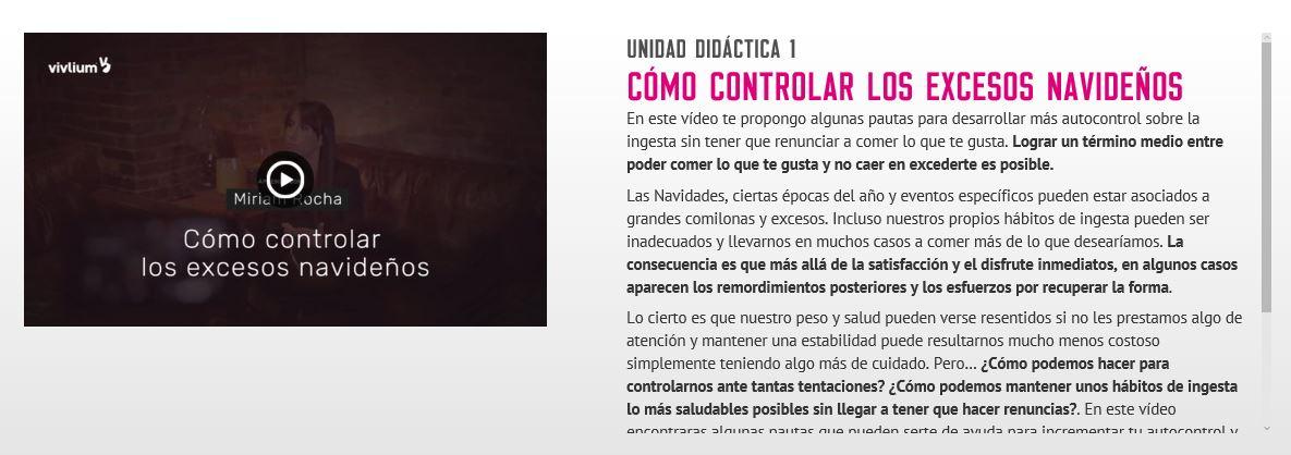Activo-Curso-1c