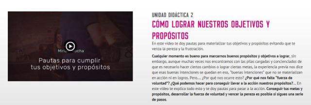 Activo-Curso-1d