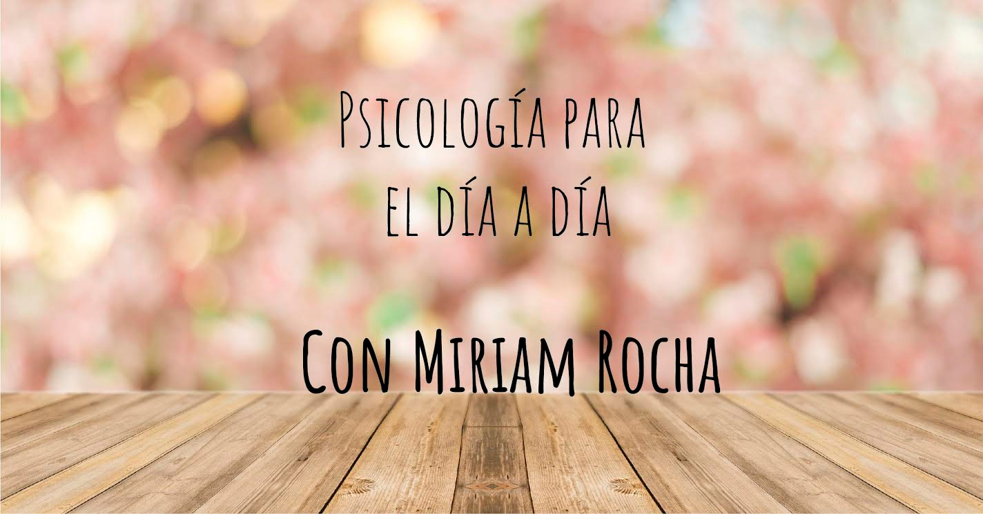 Psicología para el día a día-Vivlium (2)