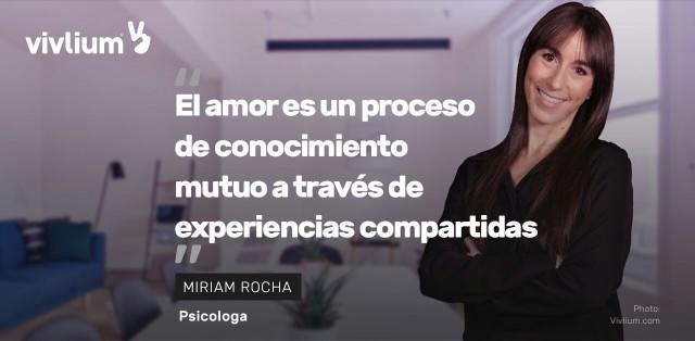 amor (4) b