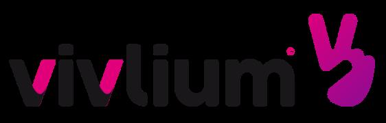 vivlium-creditos