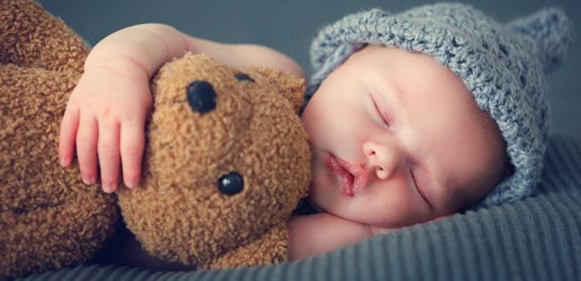 dormir-bebe-1